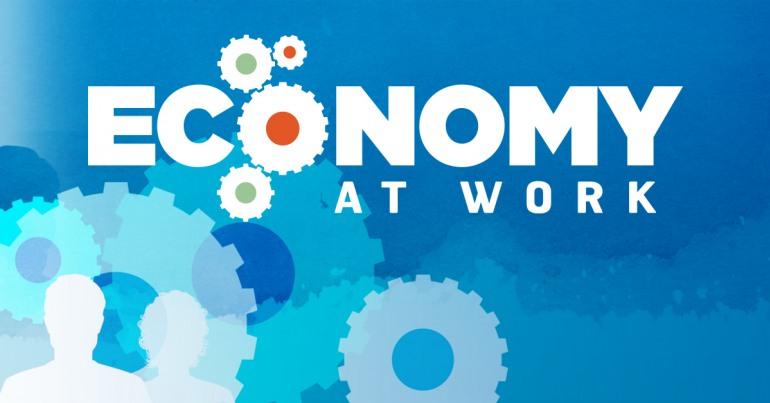 Economy at Work